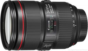 canon-ef-24-105mm-l-is-ii-lens-on-angle