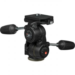 manfrotto_808rc4_808rc4_3_way_pan_tilt_head_445434
