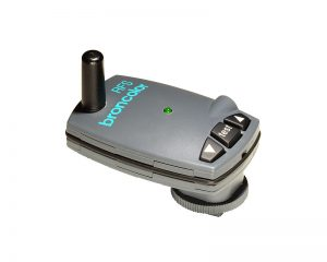 broncolor_products_accessories_remote-control-and-meters_rfs-transmitter_01