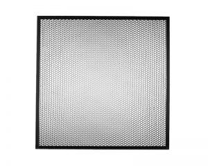 visatec_products_light-shapers_accessories-for-basic-reflectors_honeycomb-grid-for-softlight-reflector