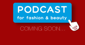 PODCAST_COVER_FB_COMING_SOON